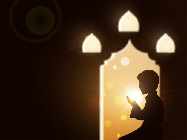 Salaat – Prayer